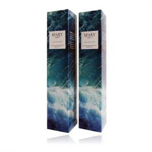 [SPARY絲蓓芮] 保濕水原噴霧精華100ml [SPARY] Element Face Mist 160ml